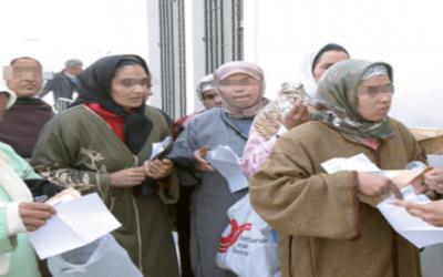 وزارة العدل تعد دليل الاستفادة من صندوق التكافل العائلي