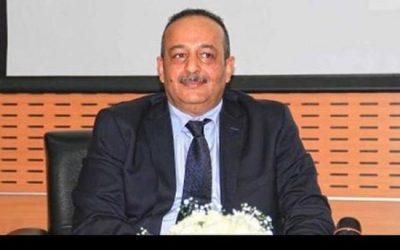 وزارة الثقافة تعيد إصدار مجلة «الثقافة المغربية» بتصور وهيكلة جديدين