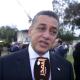 سفير مصر بالمغرب: ممثل البوليساريو تسلل إلى حفل إثيوبيا وموقفنا ثابث في قضية الصحراء