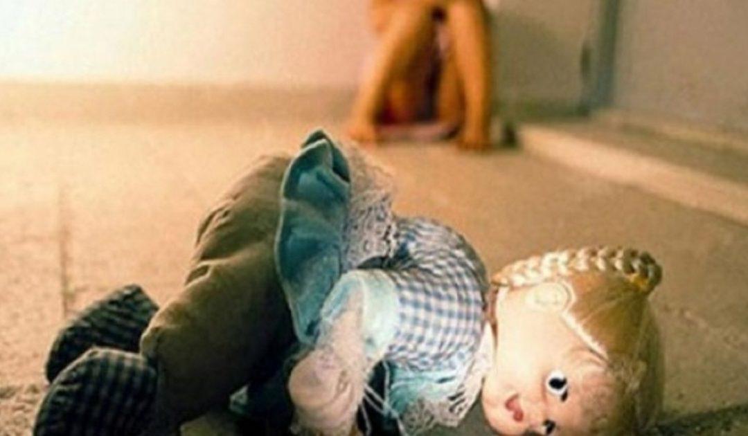 صـــادم..رجل يغتصب طفلة في سطح منزل بسلا