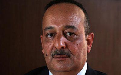 محمد الأعرج: الميزانية المخصصة لقطاع الثقافة غير كافية مقارنة مع المشاريع المقترحة