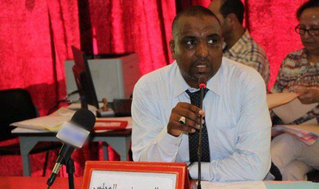 رئيس المجلس الجماعي للمحمدية: لهذا رفضت إدراج نقطة إقالتي ضمن جدول أعمال المجلس +وثيقة