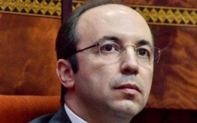 بعد إستقالة أزيد من 170 طبيبا..برلمانيون يستدعون وزير الصحة