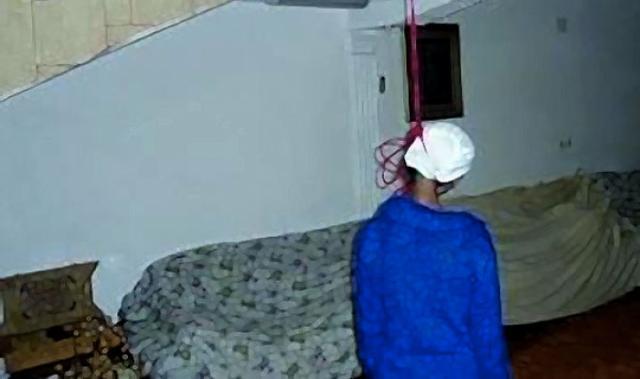 طفلة تقدم على الإنتحار في ظروف غامضة بقلعة السراغنة