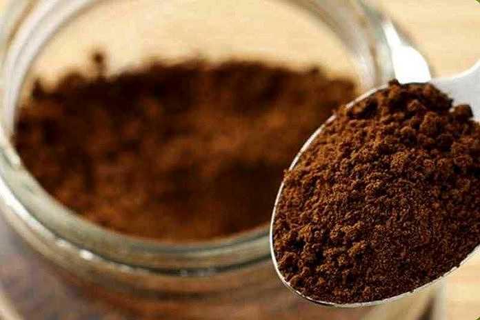 علماء يحذرون من تناول القهوة سريعة الذوبان