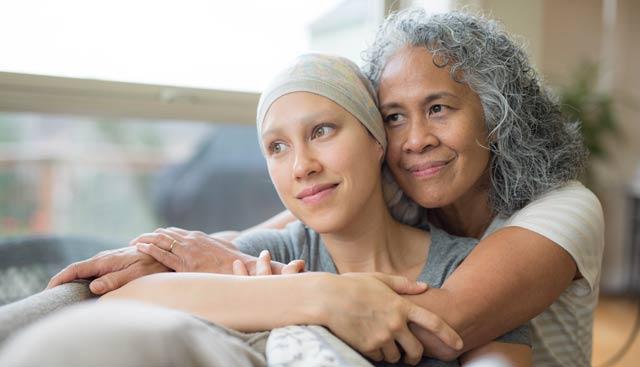 دراسة علمية تربط بين عدد الأشقاء والاصابة بالسرطان