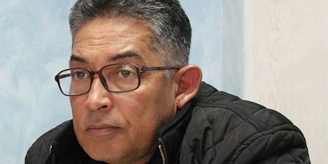 المؤبد للمتورطين في مقتل صحافي بتمارة