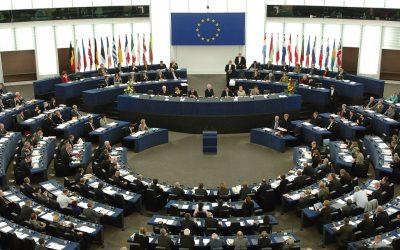 باغلبية ساحقة الاتحاد الأوروبي يصوت لاتفاقية الصيد مع المغرب تشمل كافة مياهه