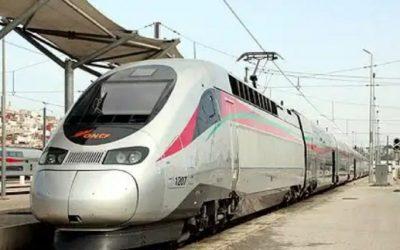 """التفاصيل الكاملة لأثمنة القطار الفائق السرعة """"البراق"""""""