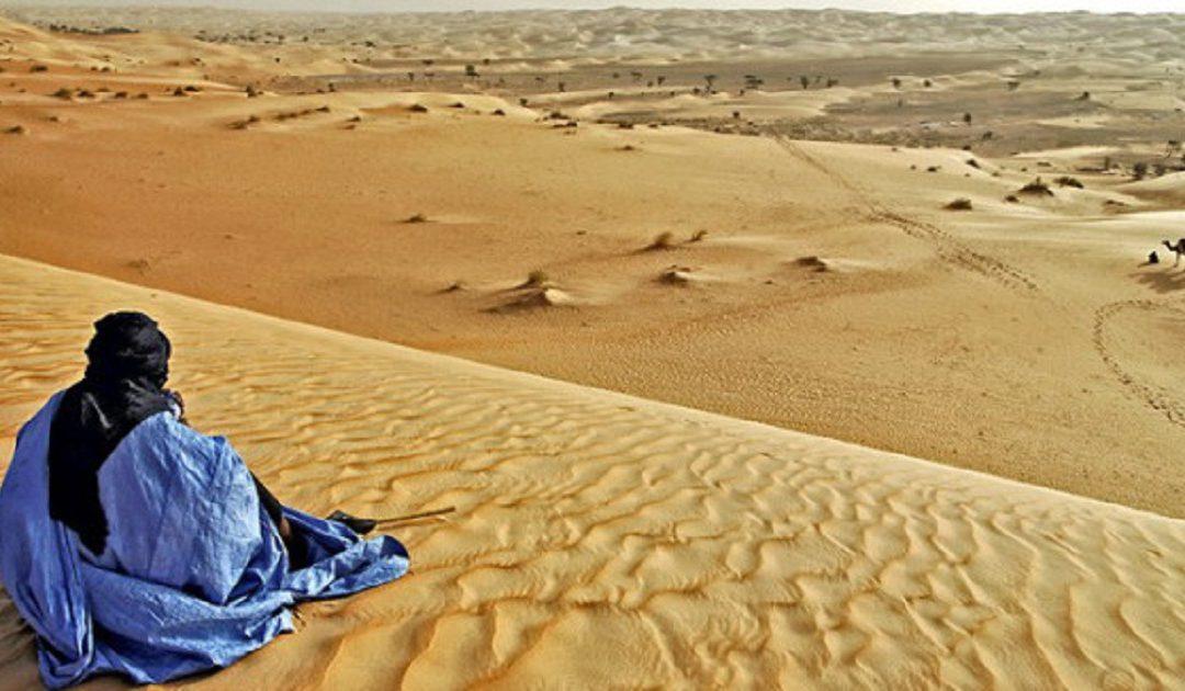 اقالة بولتون ،ومهتمين بملف الصحراء يقولون سقطت ورقة دعم للبوليساريو