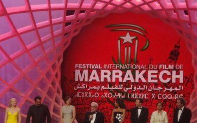 """الدورة 17 للمهرجان الدولي للفيلم بمراكش تخصص 30 مليون سنتيم للفائزين في مسابقة """"ورشات الأطلس"""""""