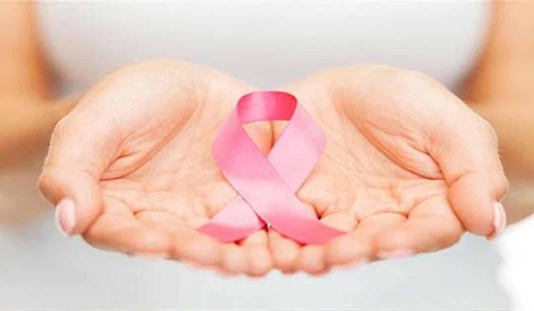 تنظيم حملة طبية للتشخيص المبكر لسرطان الثدي وعنق الرحم بحد السوالم