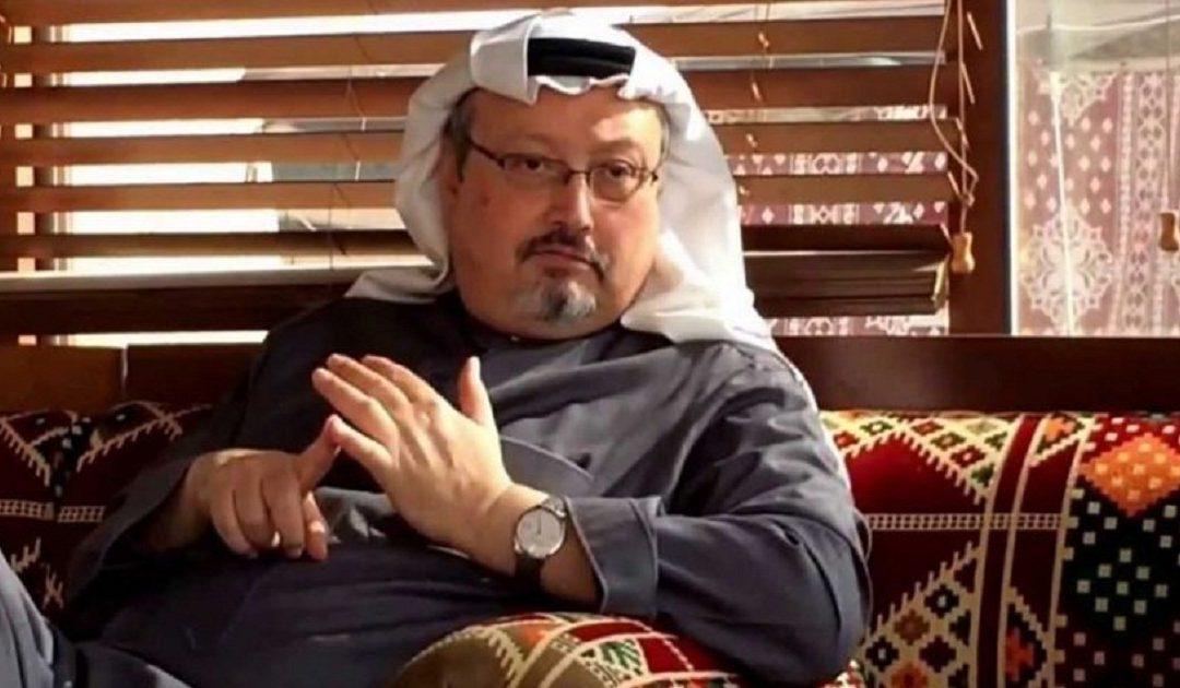 ألمانيا تفرض حظر السفر على سعوديين بسبب مقتل خاشقجي