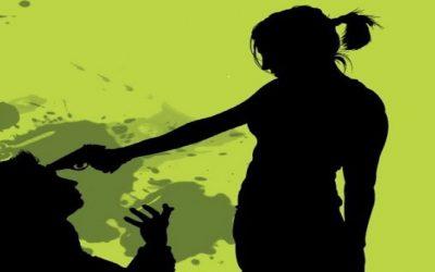 مغربية تذبح عشيقها وتقدم لحمه أكلة للعمال