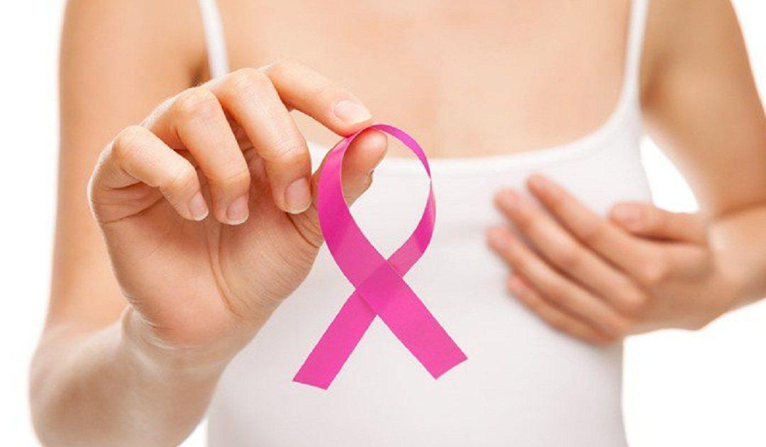 الاستيقاظ باكرا يُقلل خطر الإصابة بسرطان الثدي