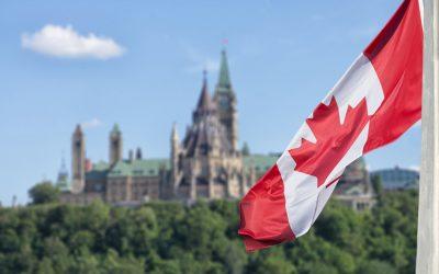 بشرى للراغبين في الهجرة..كندا تحتاج إلى 40 ألف مهاجر