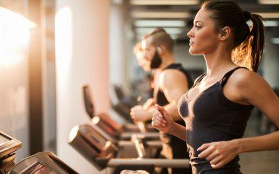تنظيم المهرجان الدولي للياقة البدنية بتزنيت
