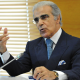 والي بنك المغرب: منطقة المغرب العربي تواجه جمودا ضدا على كل منطق