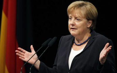 برلين تفرض عقوبات على 18 سعوديا متورط في قضية مقتل خاشقجي