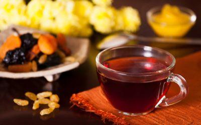 علماء يكشفون فوائد غير متوقعة للشاي