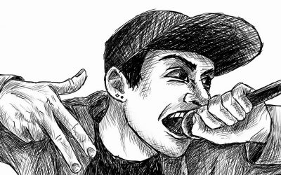 """أغاني الراب: حرب الكلاش والإبداع """"غير بلاش"""""""