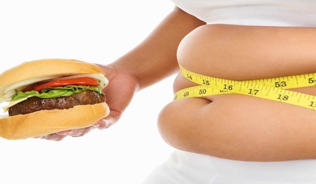 نصائح غذائية هامة لتفادي الإصابة بالسمنة
