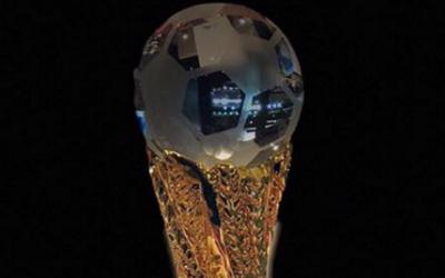 الكاف تكشف رسميا عن القائمة النهائية للمرشحين للحصول على جائزة أفضل لاعب إفريقي لعام 2018