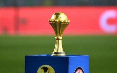 مصر تنال رسميا شرف تنظيم كأس إفريقيا للأمم 2019 للمرة الخامسة في تاريخها