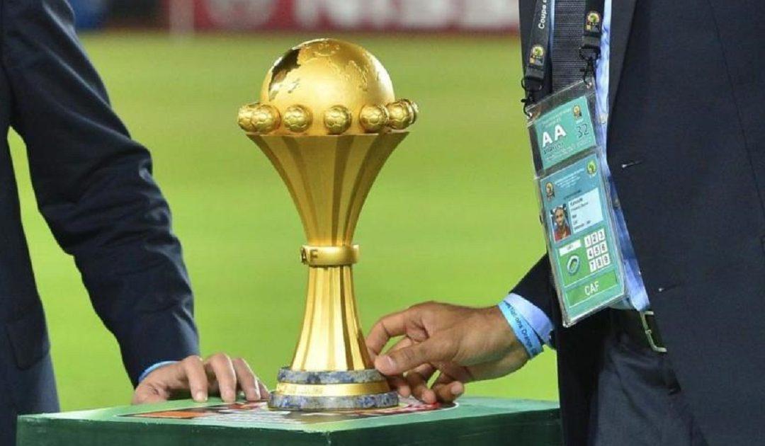 """الاتحاد المصري لكرة القدم يؤكد عدم نية مصر في استضافة """"كان 2019"""""""