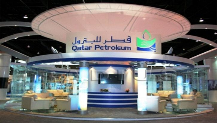 أوبك ترد على قرار قطر بالإنسحاب من منظمة البلدان المصدرة للبترول