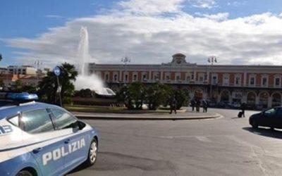 مصرع مغربية وطفليها في حادث انهيار شرفة بايطاليا