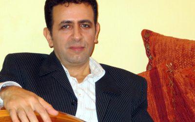 سعيد هيكل: الفنان المغربي لن يتقن الأغنية الخليجية وأعتبر ذلك تطفلا