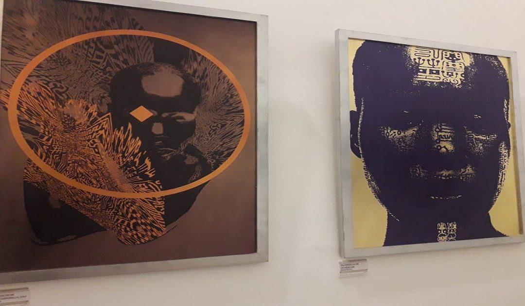 المديرية الجهوية للثقافة بمراكش تحتفي بأواصر الصداقة المغربية الصينية في معرض للفن التشكيلي بقصر البديع