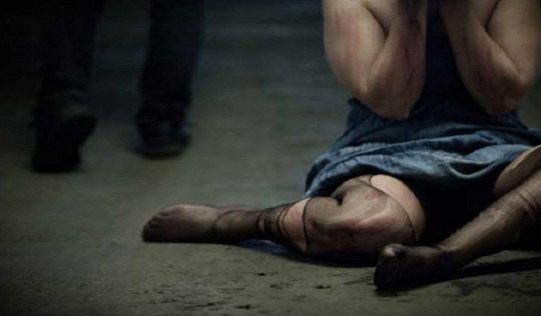 ايقاف شخص ببوجدور أدعى مساعدة إمرأة  وقام باغتصابها