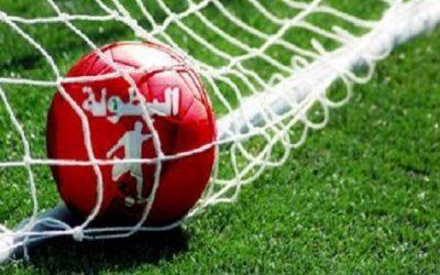 الدوري المغربي يتصدر قائمة أقوى الدوريات الإفريقية والعربية خلال عام 2018
