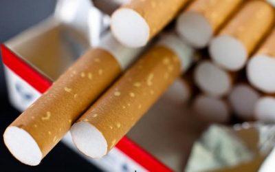 استنشاق دخان السجائر قد يؤدي للإصابة بأمراض خطيرة