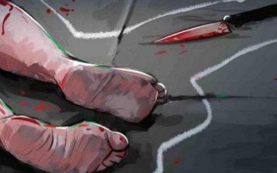 جاني يعترف بجريمة قتل داخل ضيعة فلاحية ضواحي مراكش