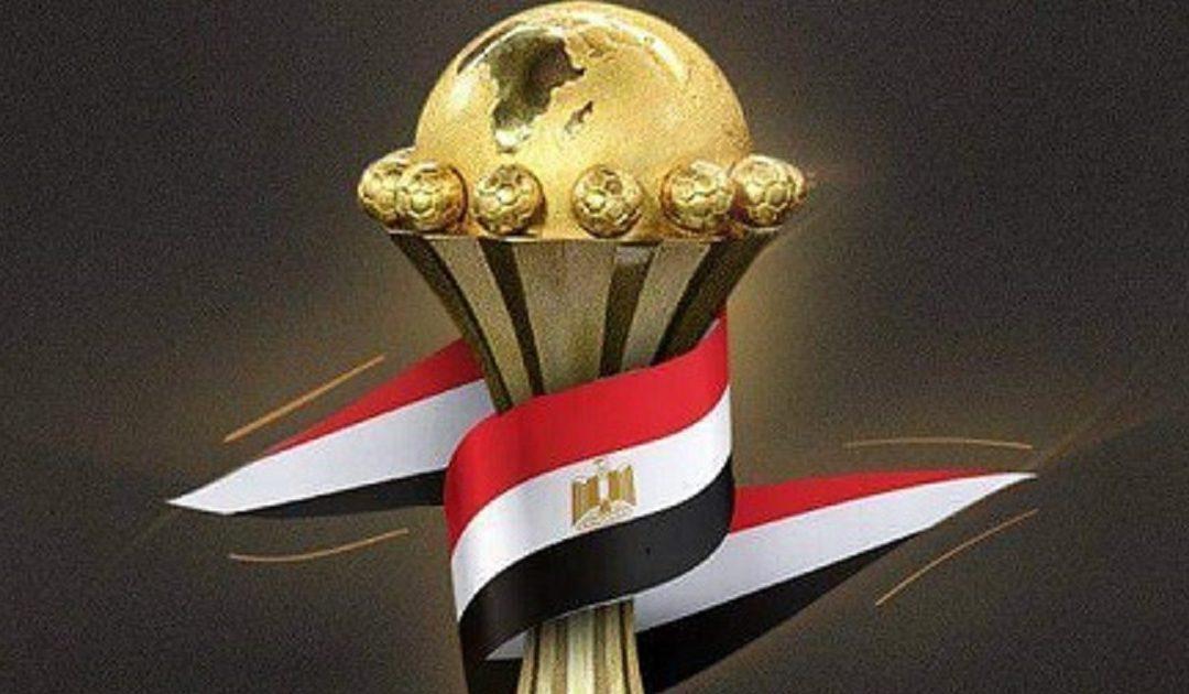 """جنوب إفريقيا تتهم المغرب بـ """"المؤامرة"""" بعد خسارتها لتنظيم نهائيات """"كان 2019"""" لصالح مصر"""