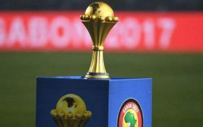 """الاتحاد المصري لكرة القدم يكشف عن كيفية الحصول على تذاكر مباريات نهائيات """"كان 2019"""""""