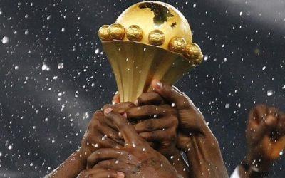 """مصر تطلب من """"الكاف"""" تقديم موعد انطلاق """"كان 2018"""""""