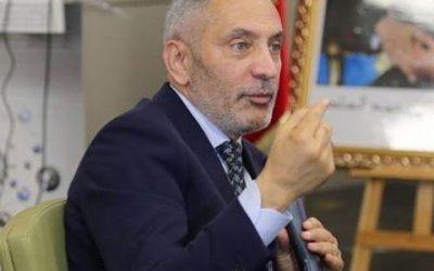 """مصر تسابق الزمان لاحتواء غضب المغرب بعد تصريحات """"العلمي"""""""