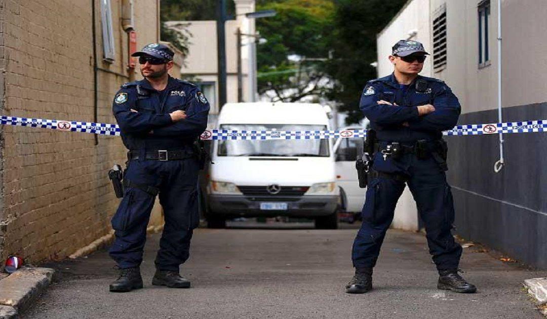 حالة إستنفار بعد إرسال طرود مريبة إلى 14 بعثة دبلوماسية في أستراليا