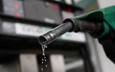 """في ظل جدل """"التسقيف""""..سعر البترول في المغرب من بين الأغلى عالميا"""