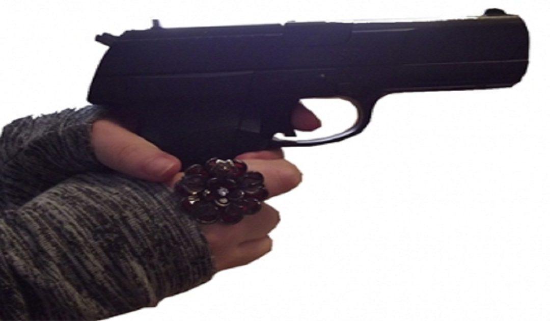 خطير…سيدة تقدم على قتل زوجها رميا بالرصاص في ظروف غامضة
