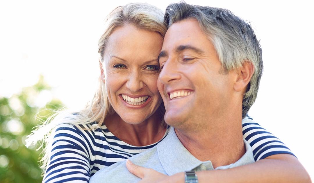 اكتشاف الجينات المسؤولة عن الإخلاص الزوجي