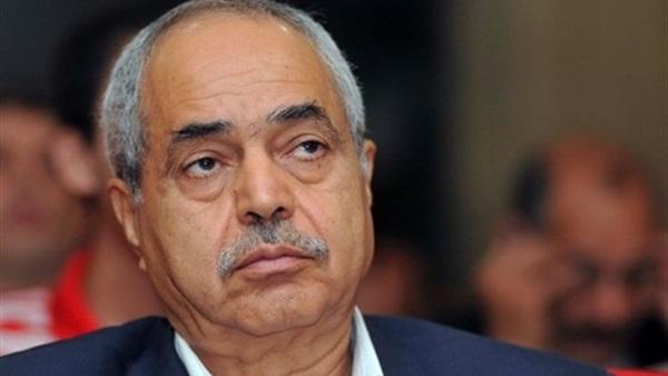 بن بيتور: لا يمكن تسوية الأزمة السياسية بالجزائر إلا بتغيير للنظام