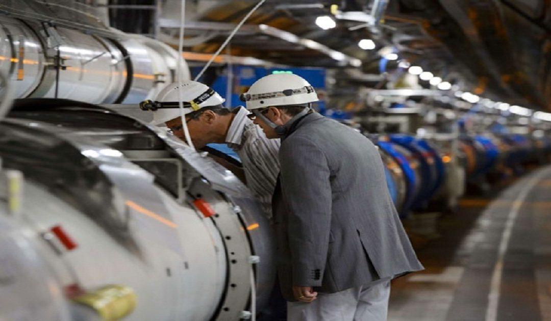 بلجيكا توظف مهندسين مغاربة بعقود طويلة الأمد