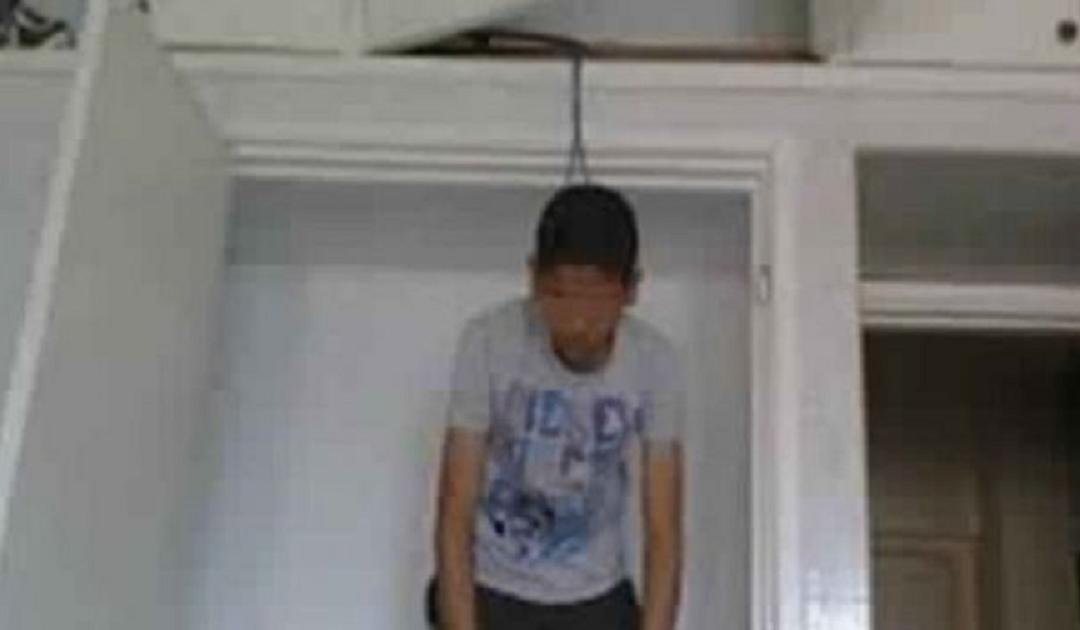 نتيجة بحث الصور عن انتحار الاطفال بالمغرب