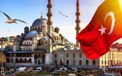 للراغبين في الدراسة بتركيا.. بدء التسجيل لبرنامج المنح الدراسية لعام 2019