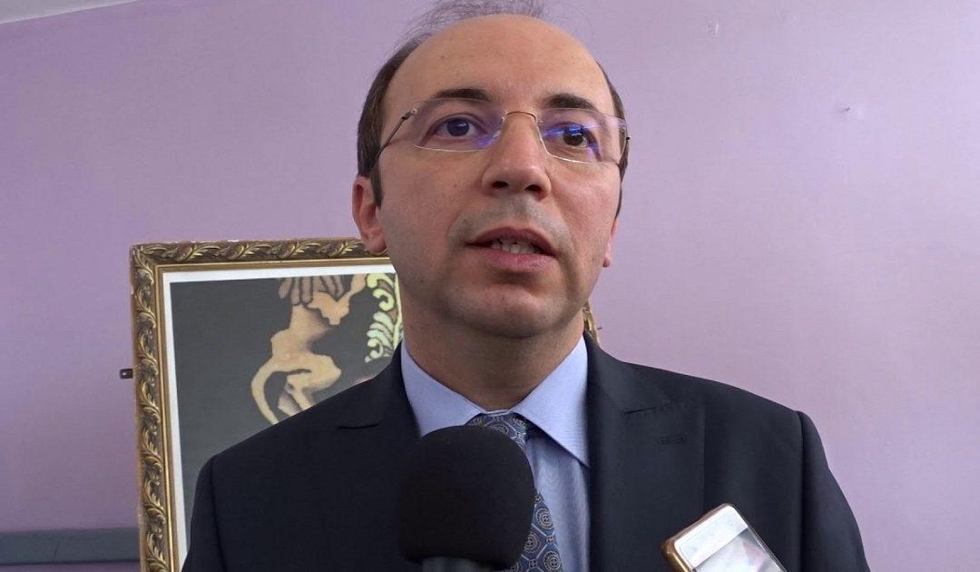 وزير الصحة يعطي انطلاقة خدمات الوحدات الطبية المتنقلة بإقليم خنيفرة